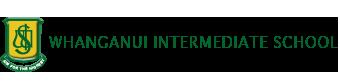 Whanganui Intermediate School