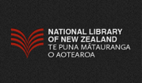 National Library NZ