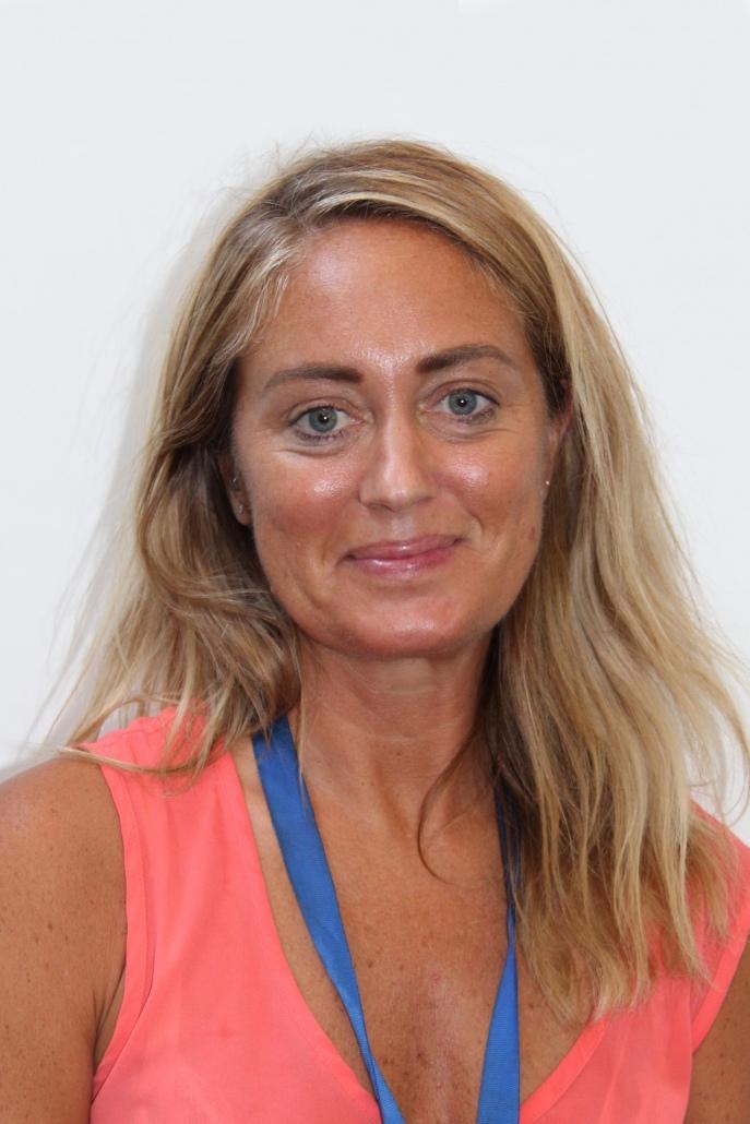 Anna Fraser